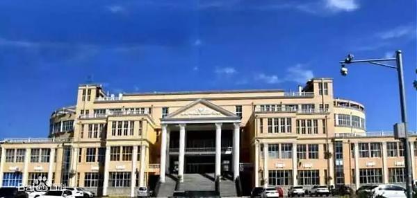 河北东方学院2021年河北专接本招生简章